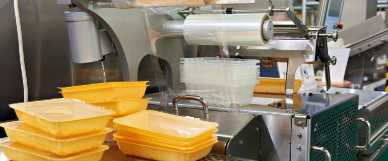 6 Biggest Signs It's Time to Automate Your Packaging Line