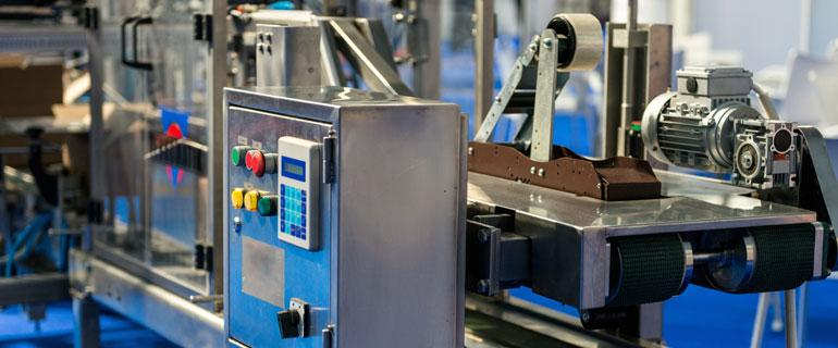 Signs Your Production Line Could Be More Efficient