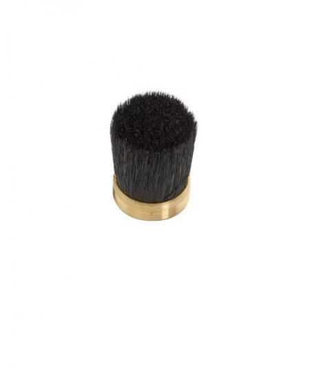 Marsh Replacement Fountain Brush Tip