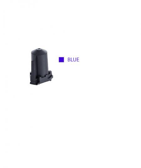 Reiner Ink Cartridge - BLUE
