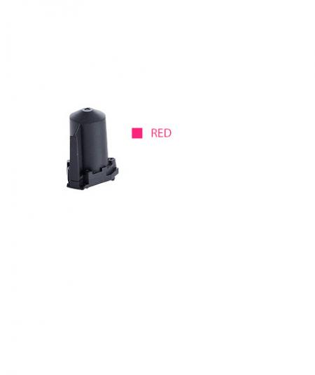 Reiner Ink Cartridge - RED